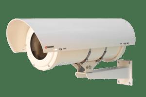 Прожектор белого света взрывозащищенный<br>ПБС-20/60 ВБ исп.88 2