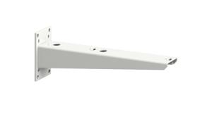 Прожектор белого света взрывозащищенный<br>ПБС-20/60 ВБ исп.88 4