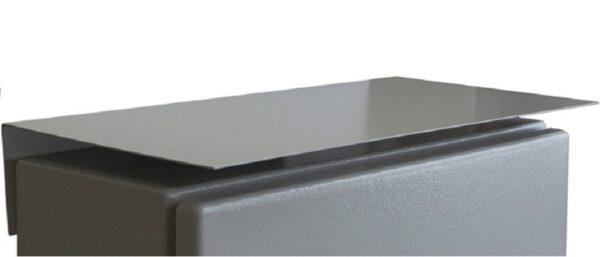 Козырек для шкафов серии ТШ (для ТШН-6) <br>КН-6 14