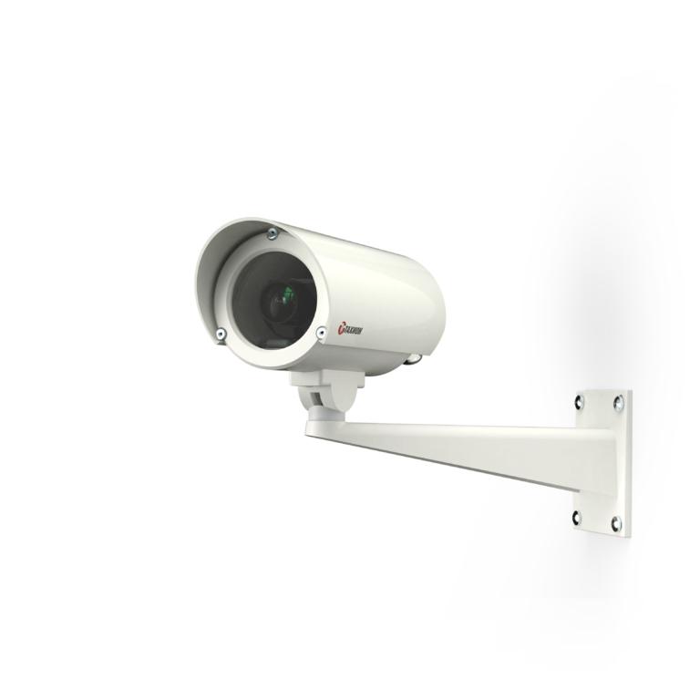 Термокожух для видеокамер ТГБ-5