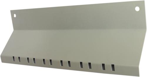 Кронштейн крепления металлорукава для ТШ-6 <br>КМР-2