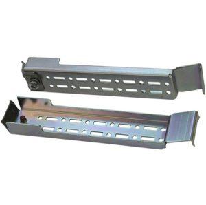 Монтажная шина для шкафов серии ТШ и ШПУ (Шина 210 мм)
