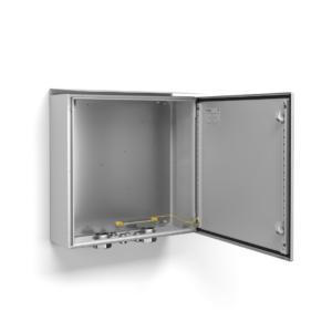 Шкаф приборный универсальный ШПУ-1